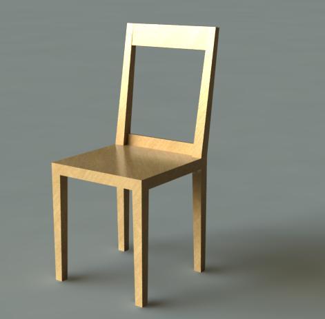 chaise-plan-rpoulin2.jpg