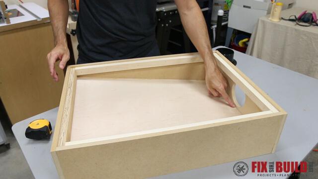 DIY-Downdraft-Sanding.jpg