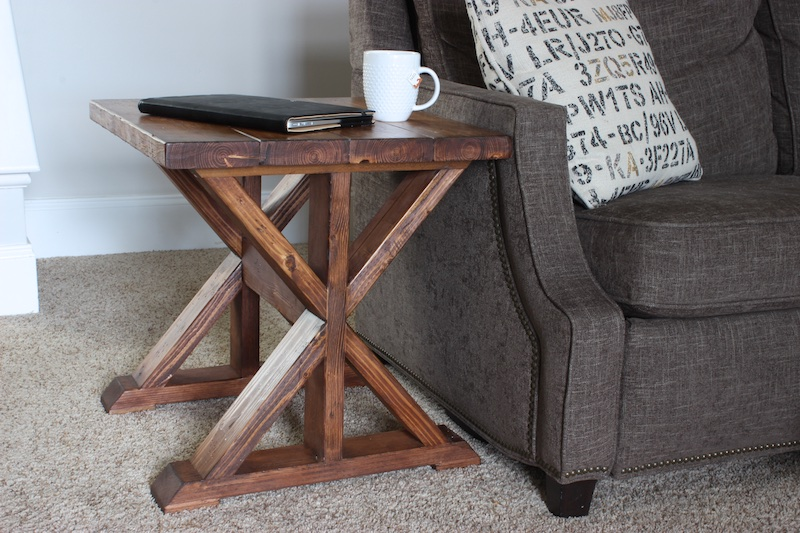 Lybrook-DIY-Side-Table-Plans-Rogue-Engineer-1.jpg