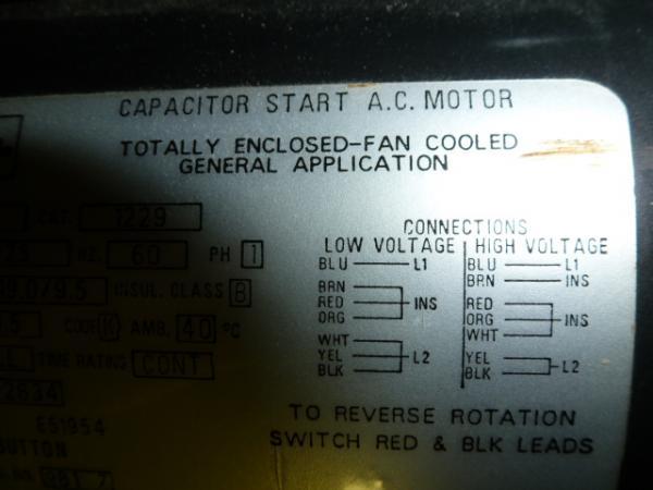 Raccorder les fils du thermostat