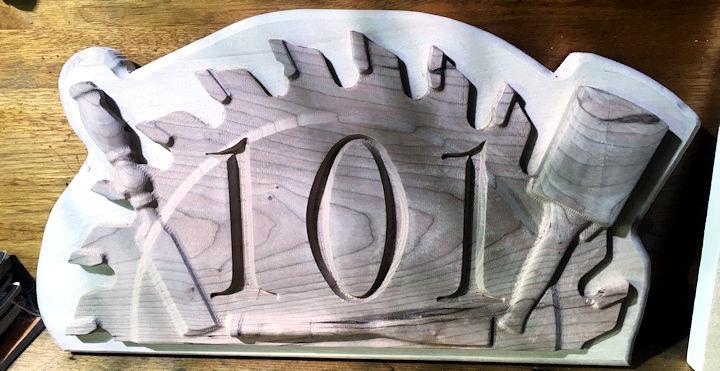101-2-3.jpg
