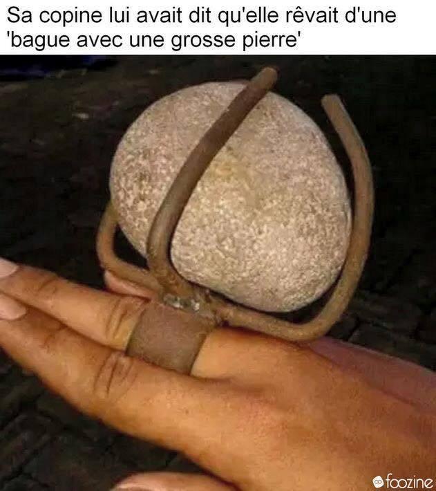Baguepierre.jpg
