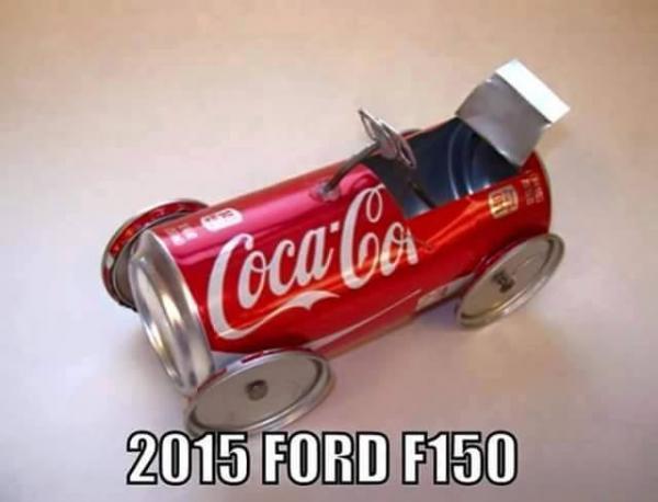 FordF1502015.jpg