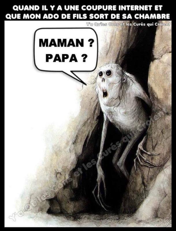 MamanPapa.jpg
