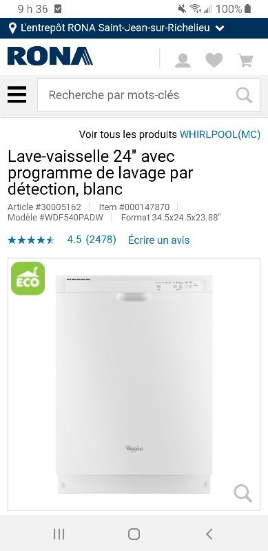 Screenshot_20200316-093647_SamsungInternet.jpg