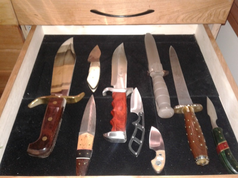couteaux1.jpg