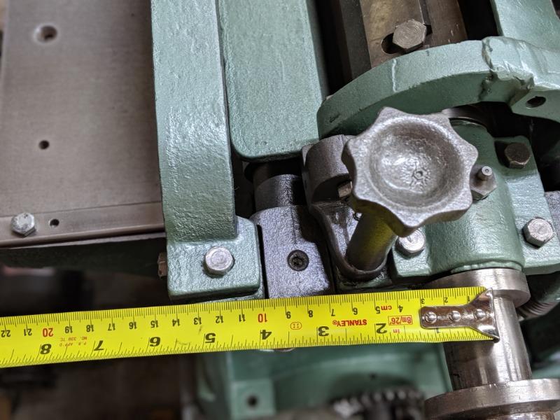 mesure2.jpg