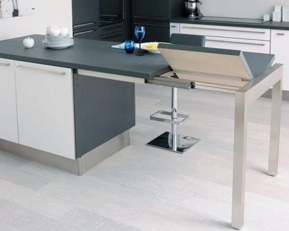 1457236-ilot-de-cuisine-touch-de-cuisinella.jpg