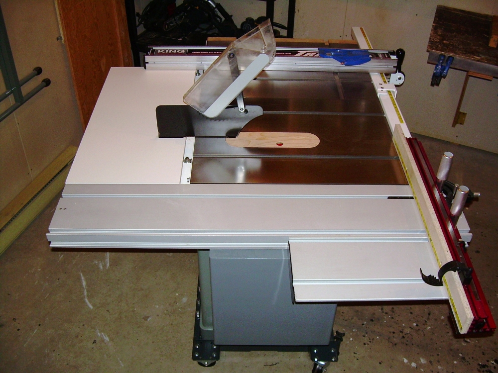 Lamortaise Com Precision Table Coulissante Banc De Scie Forum Lamortaise Com La Reference En Ebenisterie