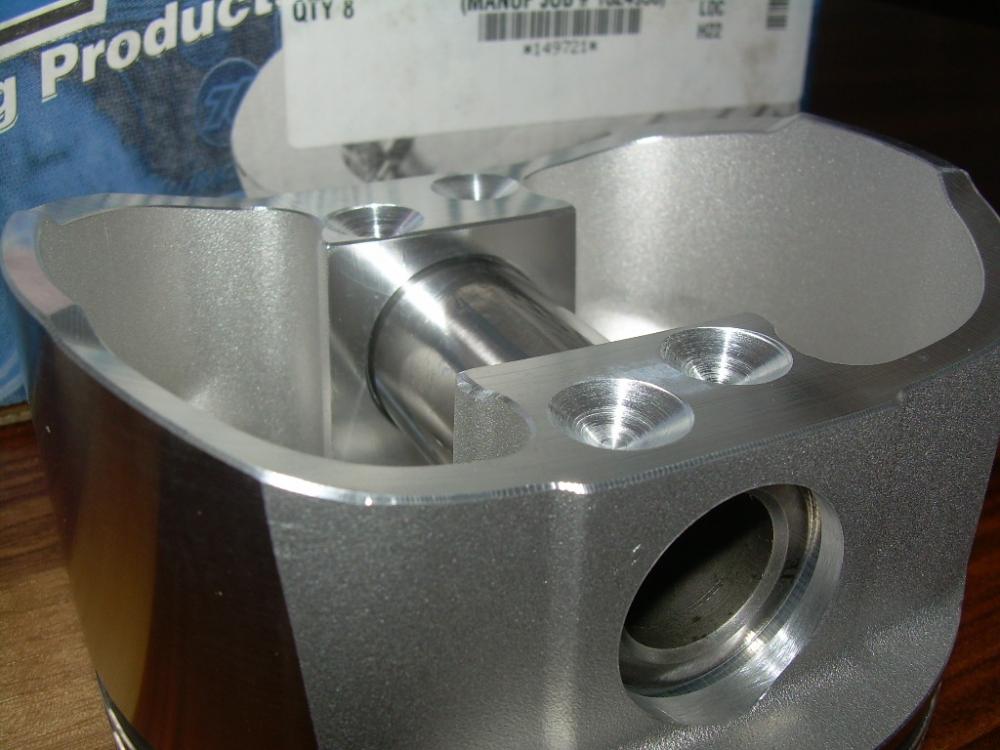 DSCN2505.JPG