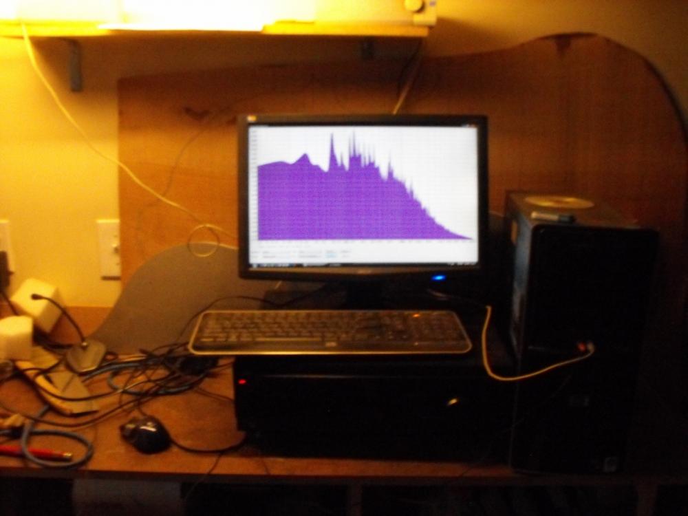 DSCF0025(1280x960).jpg