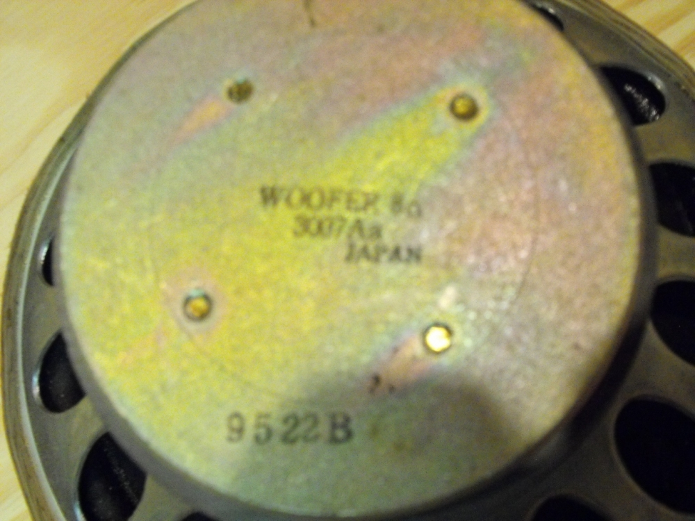 DSCF0060(1280x960).jpg