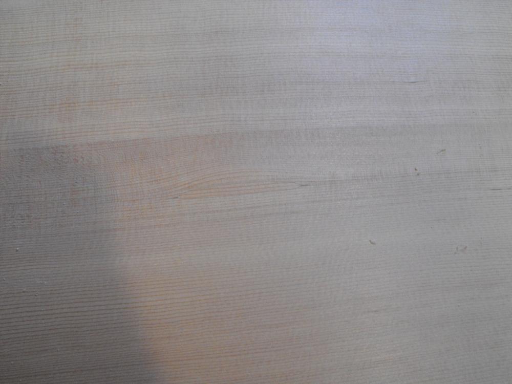 DSCF5043(1280x960).jpg