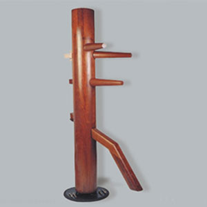 WoodenDummy.jpg