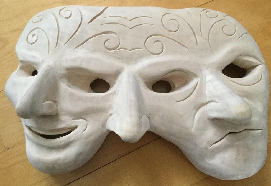 masque-avfini.jpg