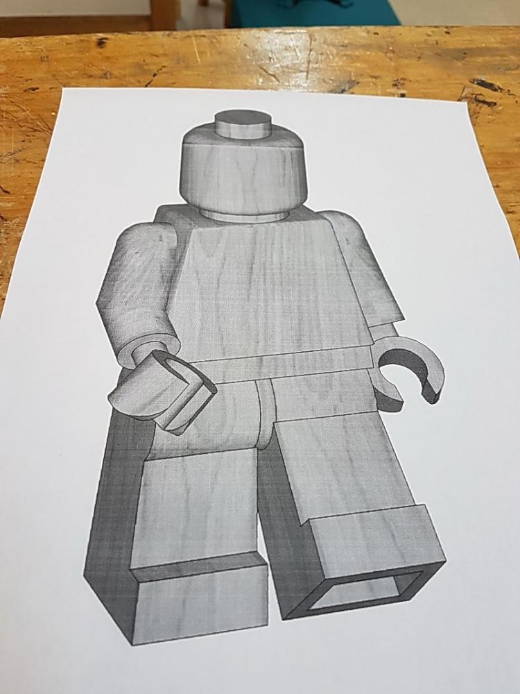Legoman01.JPG