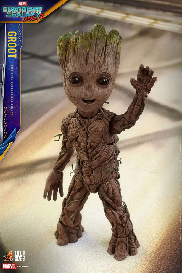 hot-toys-gotg2-groot-life-size-collectible-figure-pr2-992009.jpg
