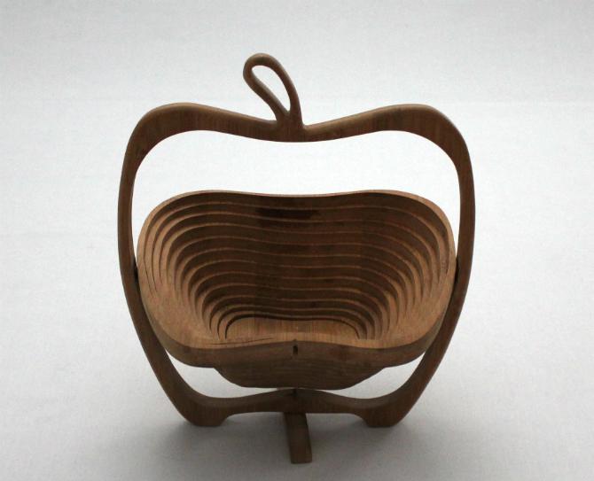 le-meuble-vintage-le-vintage-dans-la-peau-pomme-dessous-de-plat-corbeille-fruits-bois-vintage-2.jpg