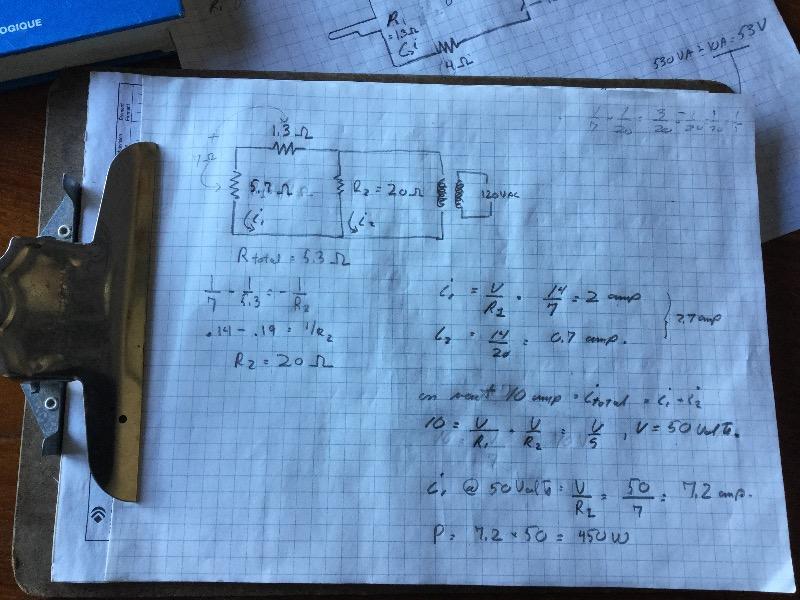 D049C3F7-215A-4106-B298-00C92035EC9F.jpeg