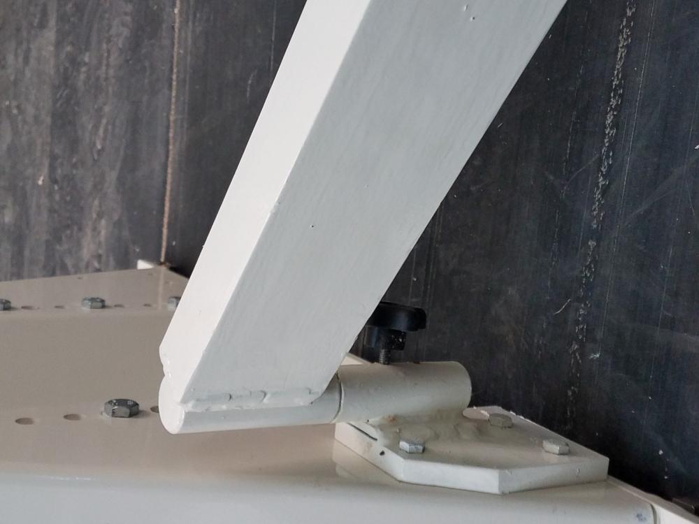 outboard6.jpg