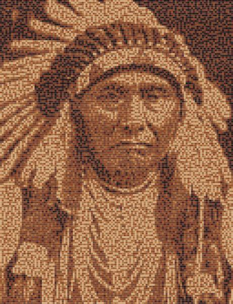 Mosaik-140913-210942.jpg