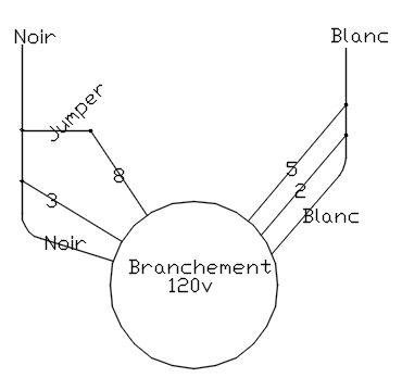 Branchementmoteurbancdsscie_schma_2019-03-28.jpg