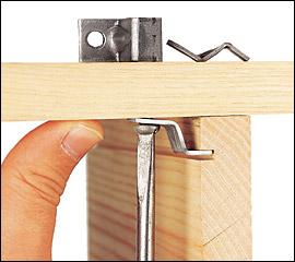 tabletop-clamps.jpg