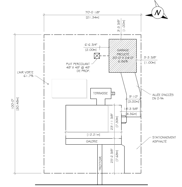 2017-08-2409_25_23-1250669-Plansetdeviscomplets.pdf-AdobeAcrobatReaderDC.png