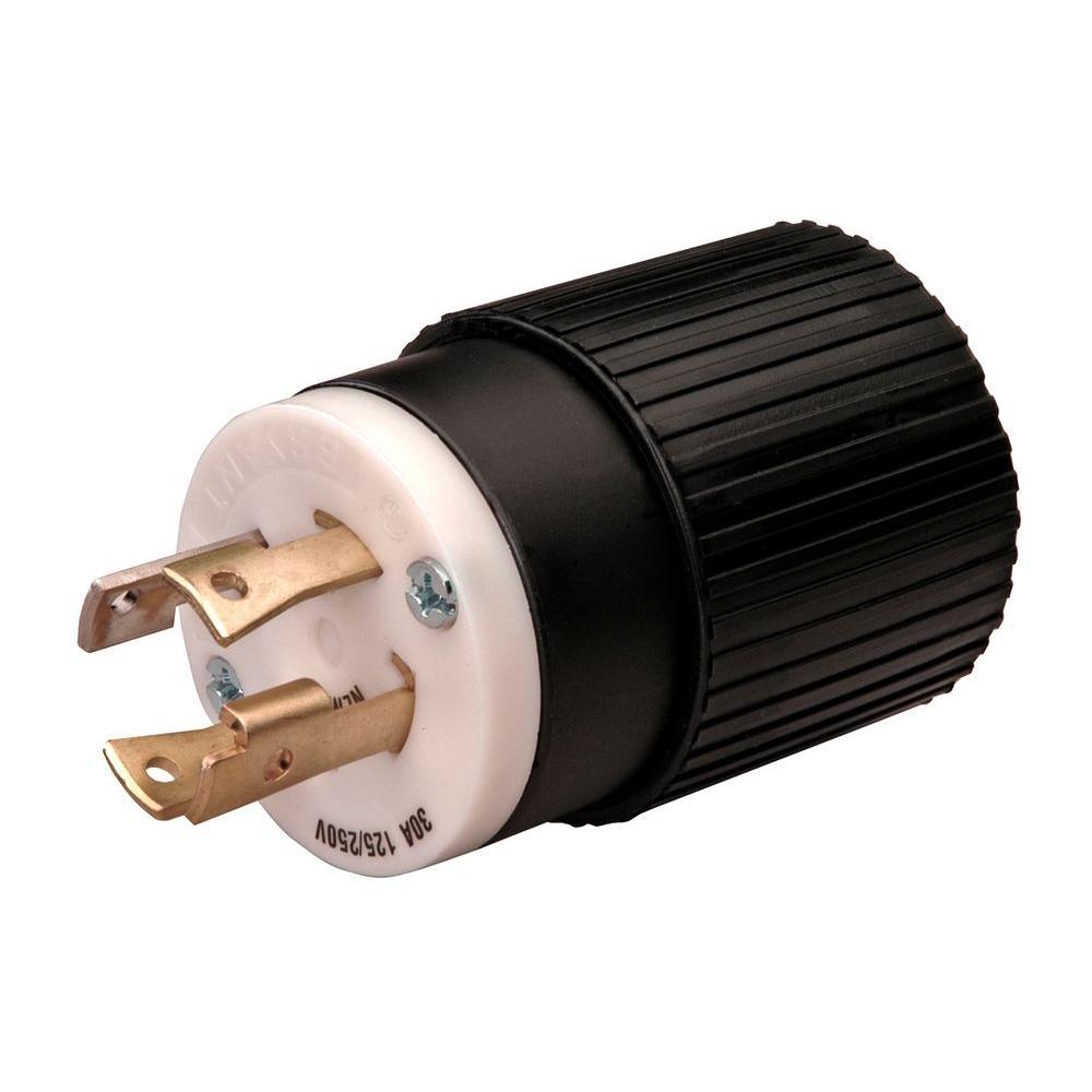 for 3 prong 50a plug wiring diagram lamortaise com construire une rallonge   lectrique 240  lamortaise com construire une rallonge   lectrique 240