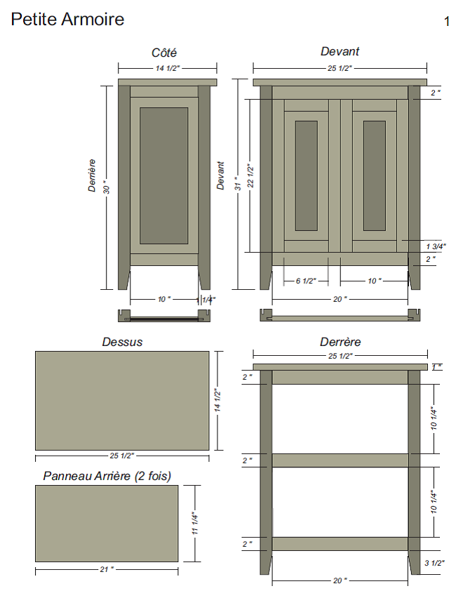 petite_armoire-2.png
