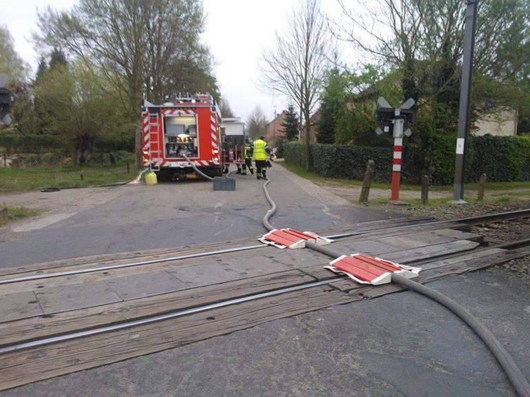 Pompiers-belges.jpg