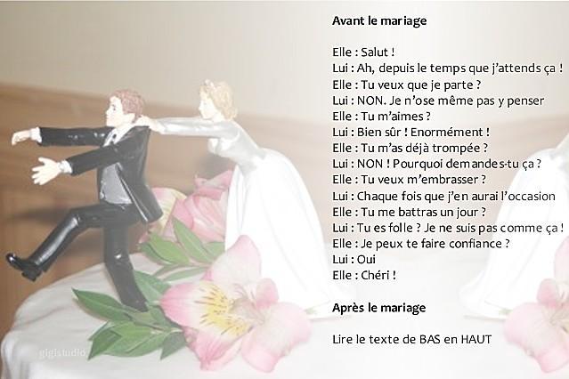 mariage1.jpeg