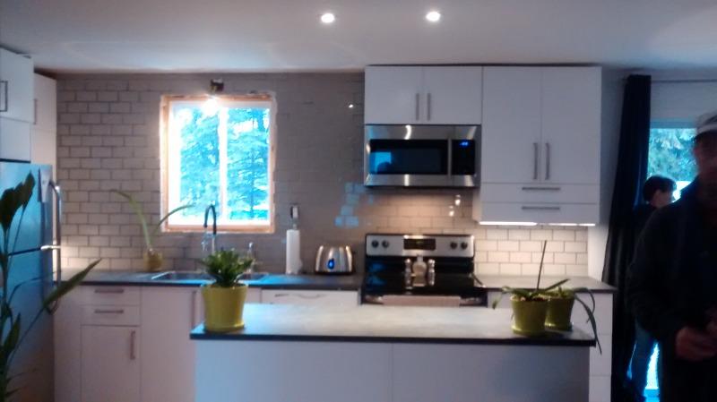 Lamortaise Com Armoire De Cuisine Ikea Forum Lamortaise Com