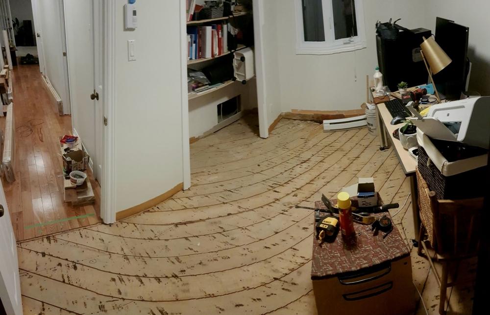 plancher1.jpg