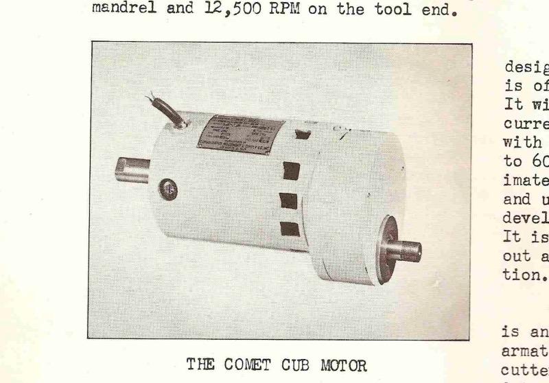 19701AFA-B194-4E00-9189-E661D0D19A43.jpeg