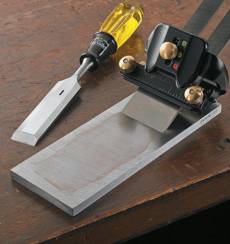 05M4001-veritas-steel-honing-plate-each-u-01-r_2021-04-08.jpg