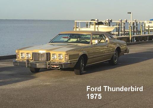 Thunderbird1975.jpg