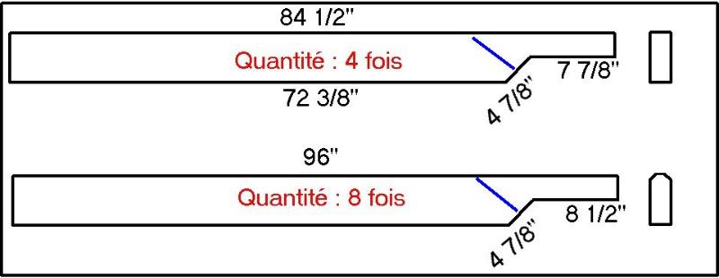 Montants2.jpg