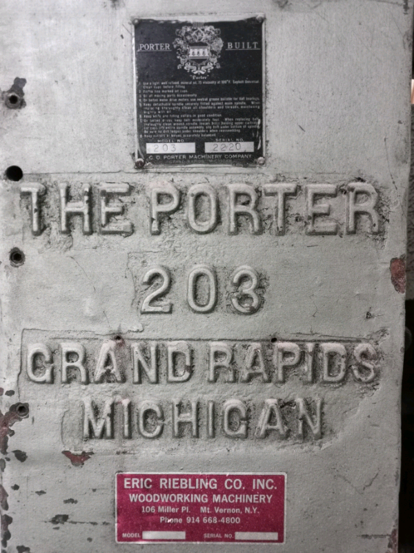 PorterB_2019-10-21.png