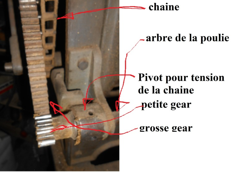 DSCN1684 LaMortaise.com - planeur Joe Poitras - Page 4 - Forum LaMortaise.com - La référence en ébénisterie