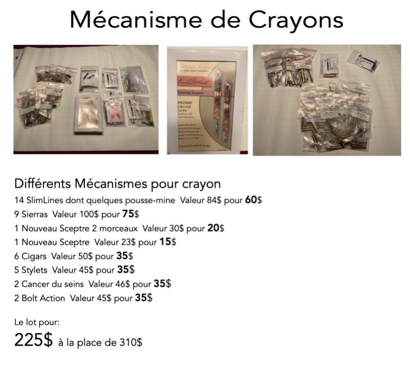Mecanismes.jpg