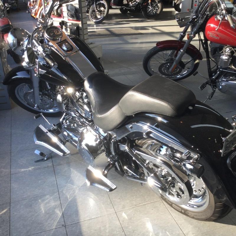 HarleyFatboyflstf15.JPG