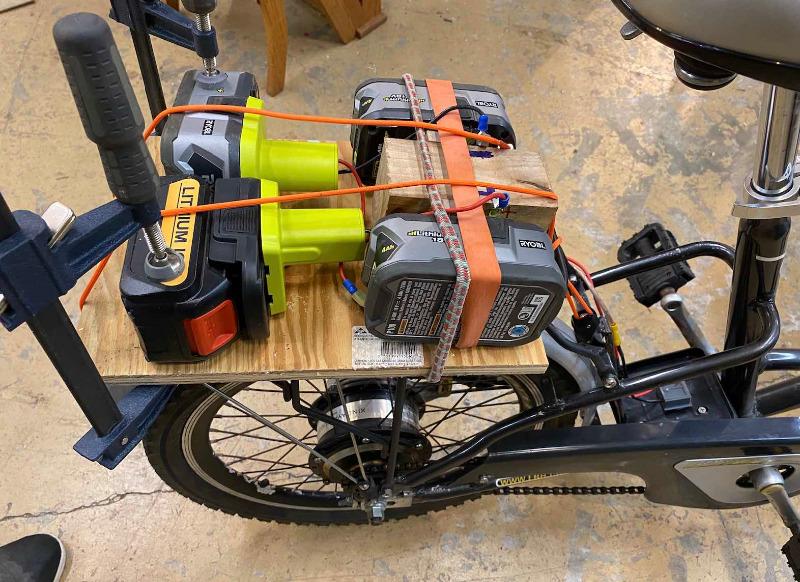 BatteriesX4.jpg