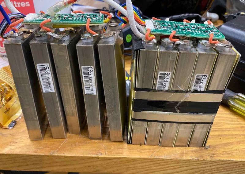 Batteries_chin.jpg