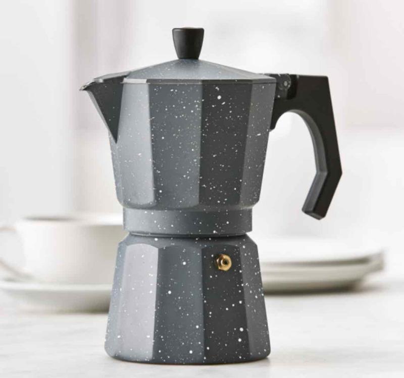 Cafetiere.jpg