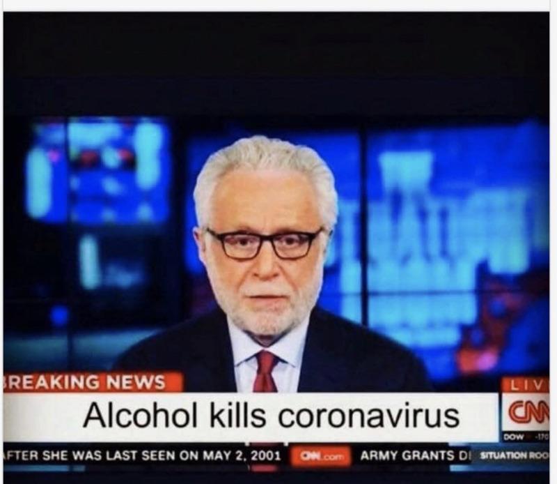 Deconnavirus.jpg