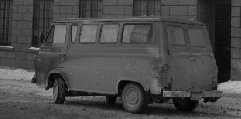 Ford63.jpg