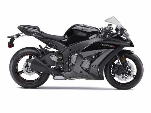 2012-Kawasaki-NinjaZX10RABSb.jpg