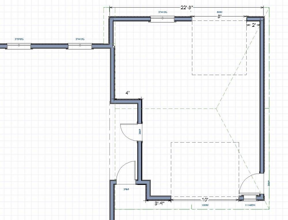 garage_rdc.jpg