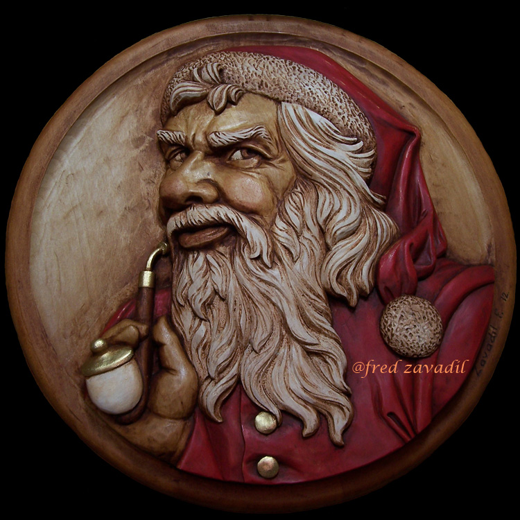 Santa-Claus-wood-carving-Fred-Zavadil.jpg